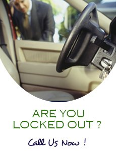 Dallas Lock And Locksmith Dallas, TX 214-414-1551